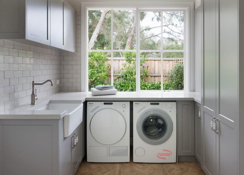 sửa máy giặt tại hà nội chuyên nghiệp
