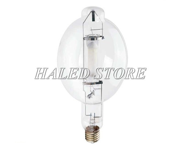 Bóng đèn cao áp 150w metal