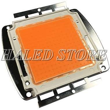Chip LED full spectrum 200w