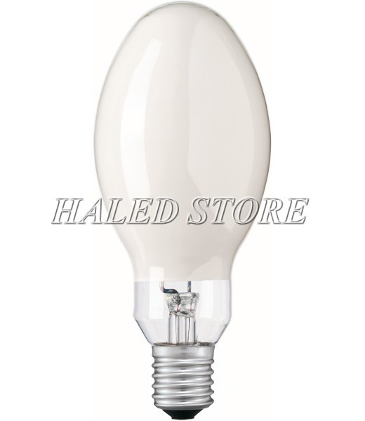 Đèn cao áp dành cho nhà xưởng thủy ngân