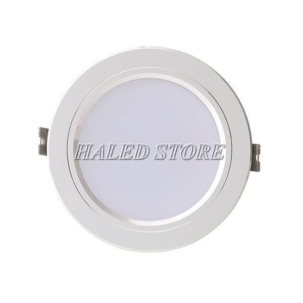 Mặt trước đèn LED âm trần RDDA AT10 90-7