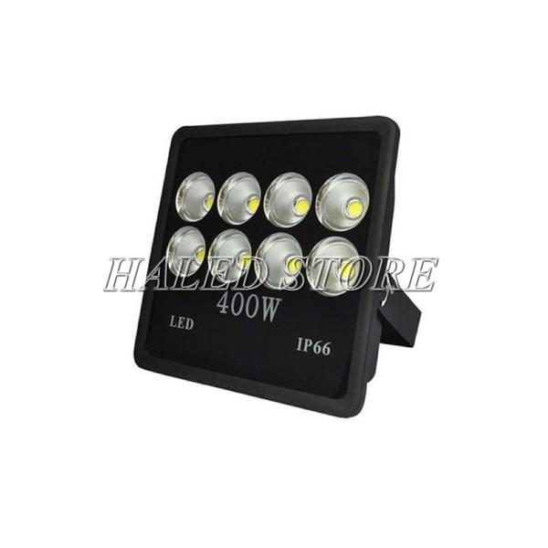 Đèn LED cao áp ngoài trời 400w