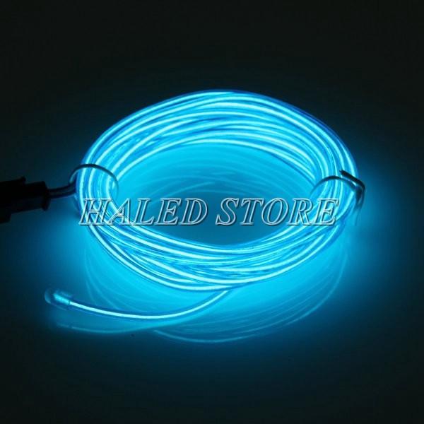 Đèn LED neon 5V một màu