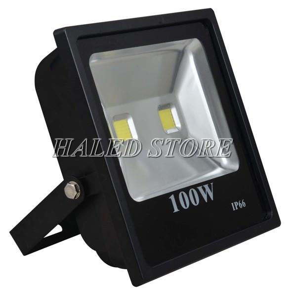 Đèn LED cao áp 100w
