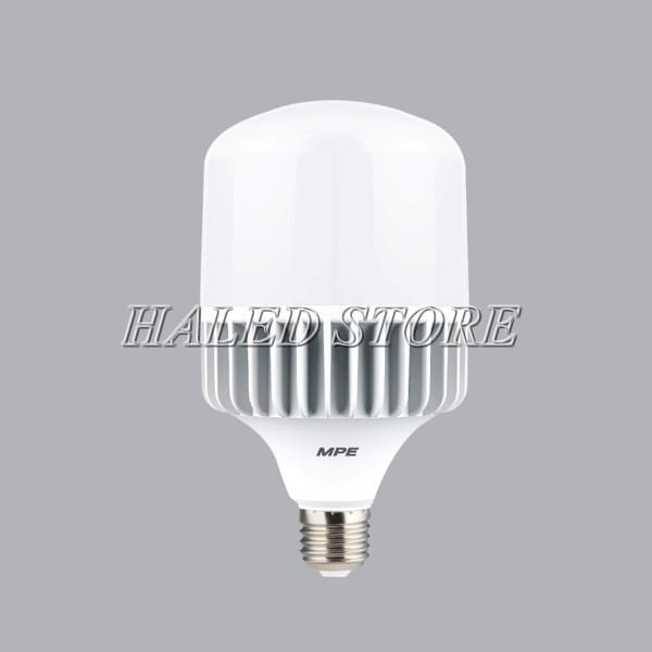 Đèn LED trụ cao áp 30w bán chạy