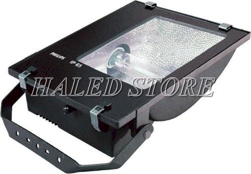 Đèn pha cao áp Philips 1500w