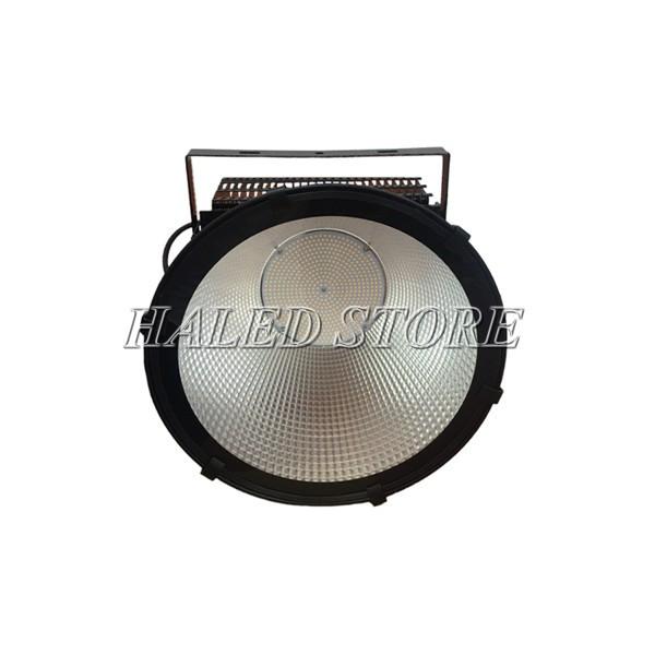 Đèn pha LED cao áp 1500w