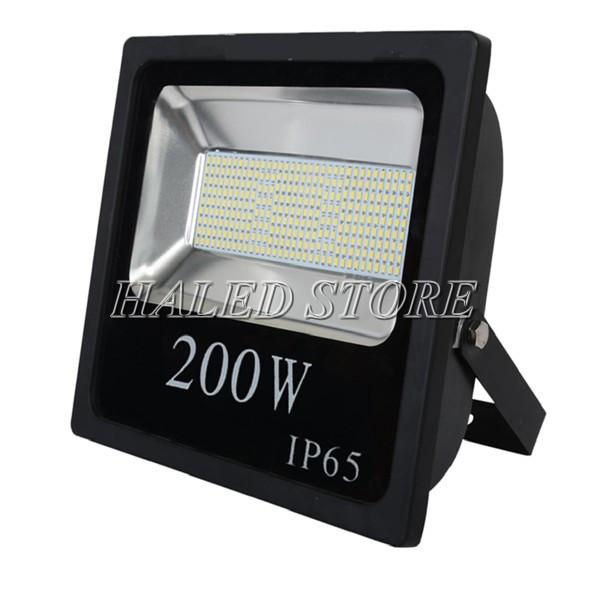 Đèn pha LED cao áp 200w