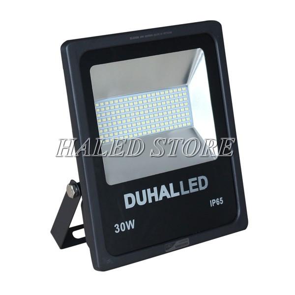 Đèn pha LED cao áp 30w Duhal