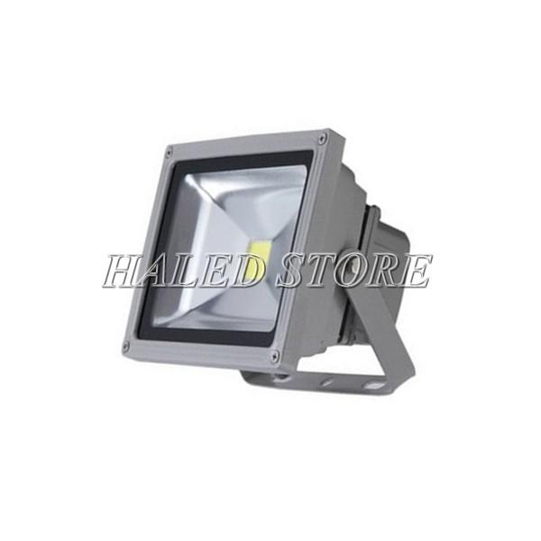 Đèn pha LED cao áp 30w HALEDCO