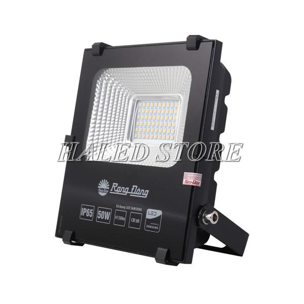 Đèn pha LED cao áp 30w Rạng Đông
