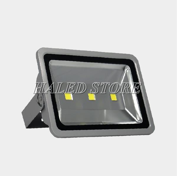 Đèn pha LED cao áp ngoài trời 150w