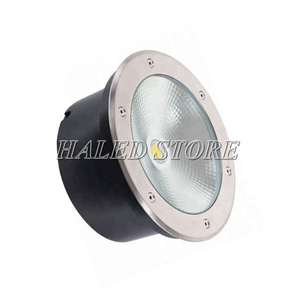 Kiểu dáng đèn LED âm đất HLDAUG4-15
