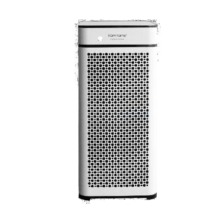 450x600-apk-801