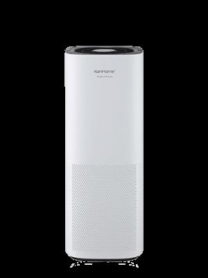 450x600-apk-803