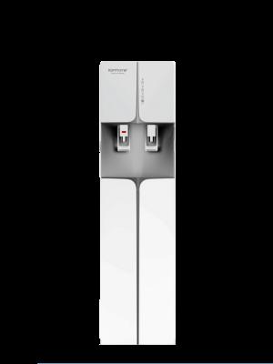 450x600-wpk-688-h