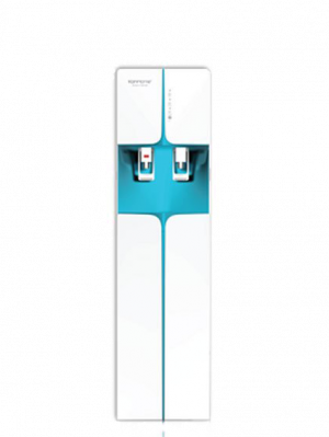 450x600-wpk-688-ro