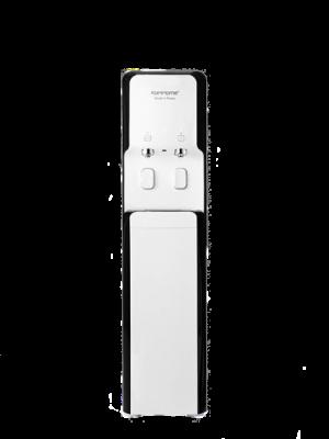 450x600-wpk-928