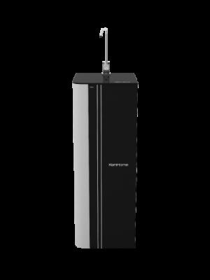 450x600-wpk-g60s