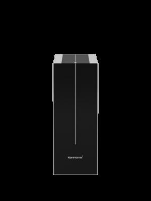 450x600-wpk-k91-1