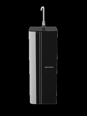 450x600-wpk-kbook-pro-g60