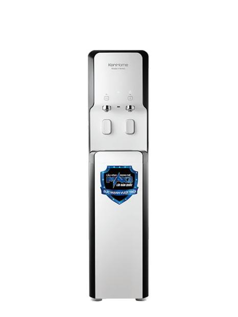 450x600-wpk-938