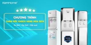 chuong-trinh-cham-soc-khach-hang-mua-dich-korihome
