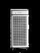 450x600-apk-801-12