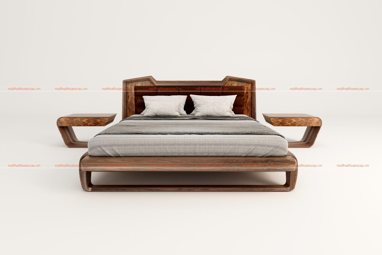 Giường ngủ 2021 01