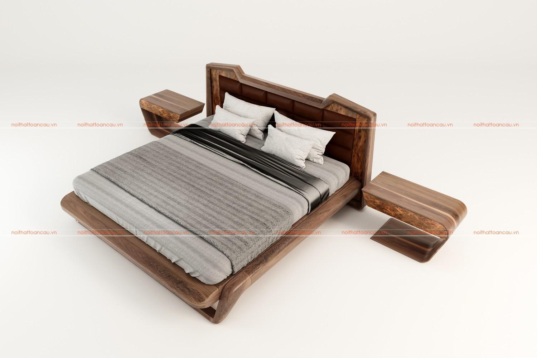 Giường ngủ 2021 04